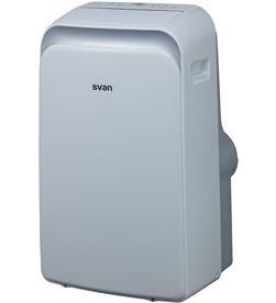 Svan122pbc Aire acondicionado portátil - 8436545163979
