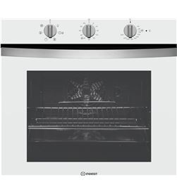 Horno independiente  Indesit ifw4534hwh 60cm mult INDIFW4534HWH - INDIFW4534HWH