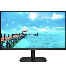 Monitor Aoc 27B2H - 27''/68.5cm - 1920*1080 full hd - 16:9 - 250cd/m2 - 20m: - AOC-M 27B2H