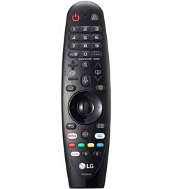 Lg AN-MR20BA mando a distancia magic remote compatible smart tv de 2018 201 - +22565