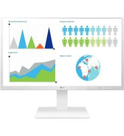 Monitor multimedia Lg 27BK550Y-W - 27''/68.5cm - 1920*1080 full hd - 250cd/m - 8806098118113
