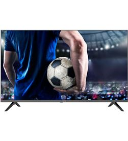 Hisense 40A5100F televisor led - 39.6''/100cm - 1920*1080 full hd - dvb-t2/t - HIS-TV 40A5100F