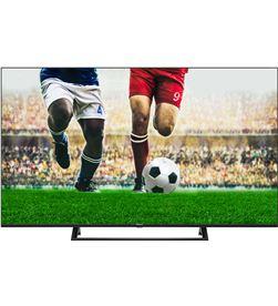 Hisense 43A7300F televisor led - 43''/109cm - 3840*2160 4k - hdr - dvb-t2/t/ - HIS-TV 43A7300F
