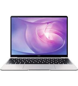 Huawei 53010UPX portátil matebook 13 - w10 - i5-10210u 1.6ghz - 8gb - 512gb - 6901443368778