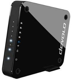 Devolo 8494 punto de acceso access point one - wifi ac 300mbps - banda dual - 1* - DEV-ACPOINT 8494