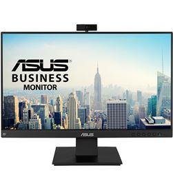 Monitor multimedia Asus BE24EQK - 23.8''/60.5cm - 1920*1080 - 300cd/m2 - 5ms - ASU-M BE24EQK