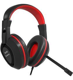 Mars MAH1V2 auriculares gaming - 7.1 - micrófono multidireccional - cable - TAC-AUR MAH1V2