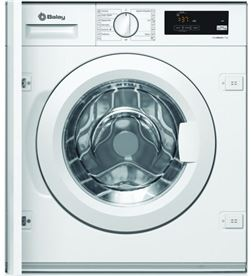 Balay 3TI978B lavadora integrable clase a++ 7 kg 1200 rpm - 4242006290016_CARGA