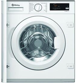 Balay lavadora integrable 3TI978B clase a++ 7 kg 1200 rpm - 4242006290016_CARGA
