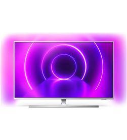Televisor Philips 50pus8555 - 50''/126cm - 3840*2160 4k - ambilight*3 - hdr1 50PUS8555/12 - PHIL-TV 50PUS8555