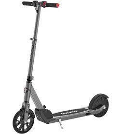 Razor E PRIME patinete eléctrico hasta 24km/h y 30min de autonomía con dise - +95748