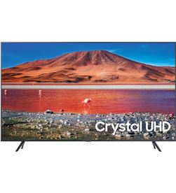 75'' tv Samsung UE75TU7172 TV - UE75TU7172