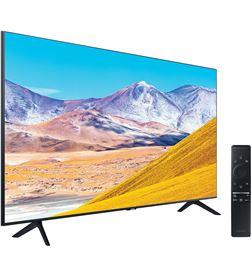 Televisor Samsung ue82tu8005 crystal uhd - 82''/208cm - 3840*2160 4k - hdr - UE82TU8005KXXC - SAM-TV UE82TU8005
