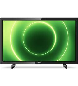 Philips 24PFS6805 lcd led 24 full hd smart tv saphi tv - 24PFS6805