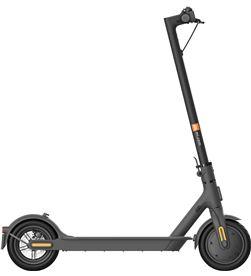 Xiaomi XFBC4019GL patinete electrico mi electric scooter 1s eu mi scooter 1s b - XFBC4019GL