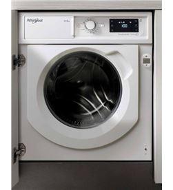Whirlpool lavasecadora integrables BI WDWG 861484 eu - 8003437603679
