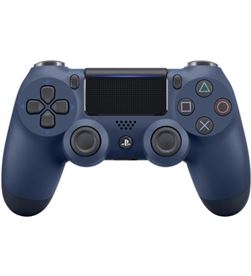 Play dual shock 4 azul medianoche sps9874560 Altavoces - SPS9874560