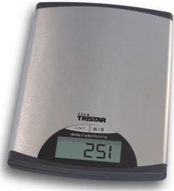 Tristar KW2435 bacula de cocina digital Cocinas - KW2435