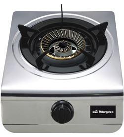 Hornillo butano Orbegozo 1 fuego fo 1700 ORB16680 Cocinas - FO 1700