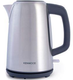 Kenwood SJM490 hervidor inox Hervidoras Cocedoras - SJM490_78981