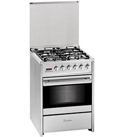 Cocina convertical Meireles E610X, 4 fuegos, but Cocinas - E610X