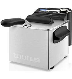 Freidora professional 2 plus Taurus 973958 Freidoras - FREIDORA PROFESSIONAL 2 PLUS TAURUS