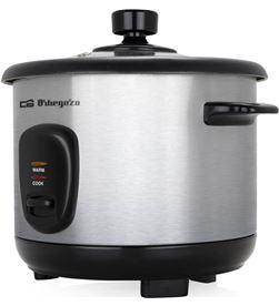 Cocedor arroz Orbegozo CO3025 Hervidoras / Cocedoras al vapor - ORBCO3025
