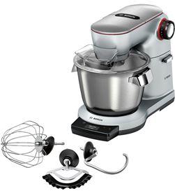 Robot cocina Bosch mum9aae5s00 optimum BOSMUM9AE5S00 - BOSMUM9AE5S00