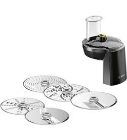 Aire acondicionado  robot cocina optimum Bosch muz9vl1 veggie BOSMUZ9VL1 - BOSMUZ9VL1