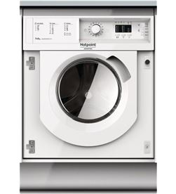 Lavasecadora Hotpoint BI WDHL 75128 Eu washer dryers bi - 8050147567395