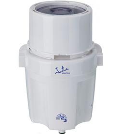 Picadora Jata elec PC123N 1,2,3 700w Cocinas - PC123N