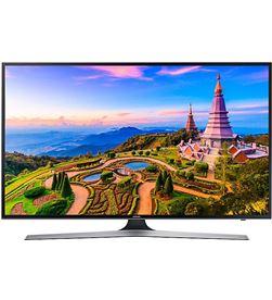 Samsung tv led 40'' 40mu6105 4k ultra hd smart tv 43mu6105 - UE43MU6105