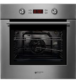 Horno Eas electric multi 10 EMV70DTX Hornos independientes - EMV70DTX