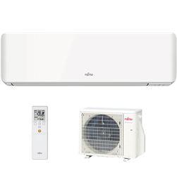 Fujitsu ASY35UIKM aire acondicionado 3ngf87020 frio 3400w calor 4000w - ASY35UIKM
