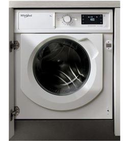 Whirlpool lavadora integrable bi wmwg 81484 e 8kg 1400r/min - 8003437603631