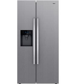Teka 113430011 frigo americano rlf 74920 ss inox Frigoríficos - TEK113430011