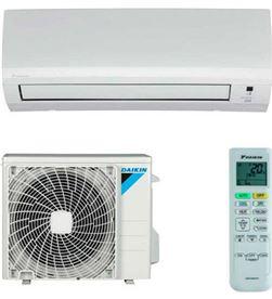 Daikin aire acondicionado txf35a frio:2837kcal. calor: 3.010 kcal. - TXF35A