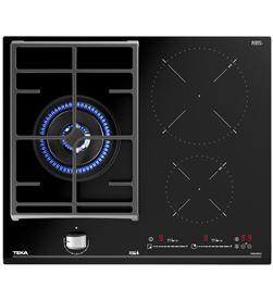 Teka cocina jzc 63312 abn bk (e1) 112570112 Vitrocerámicas - 8434778011234