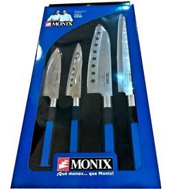 Monix M355004 Cocinas - M355004