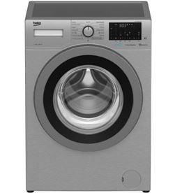 Beko WMY7636XSXBT lavadora frontal Lavadoras - 8690842370564