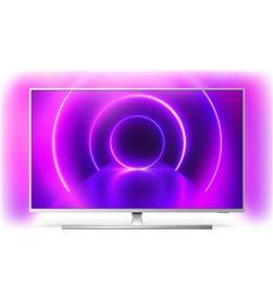 Philips L-TV 43PUS8555 televisor 43pus8555 - 43''/108cm - 3840*2160 4k - ambilight*3 - hdr1 43pus8555/12 - PHIL-TV 43PUS8555