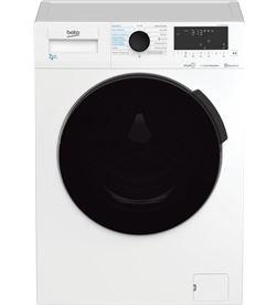 Beko HTV7716DSWBTR lavadora/secadora carga frontal 7+4kg (1400rpm) htv 7716 dsw bt - 8690842369490