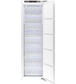 Congelador  vertical  integrable  no frost a+ Beko bfna247e30sn (1771x543x545) FBI 5850 - 5944008923433