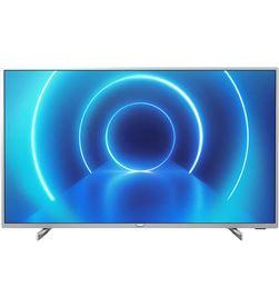 Philips L-TV 70PUS7555 televisor 70pus7555 - 70''/178cm - 3840*2160 4k - hdr10+ - dvb-t/t2/ 70pus7555/12 - PHIL-TV 70PUS7555