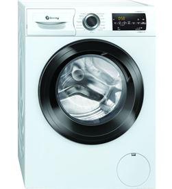 Balay 3TS994BD lavadora carga frontal 9kg 1400rpm blanco a+++(-30%) autodosificación - 3TS994BD