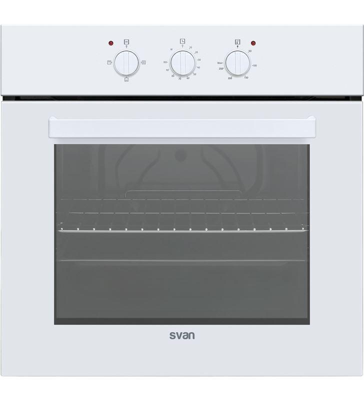 Svan svh094b1 Microondas sin grill - SVH094B1
