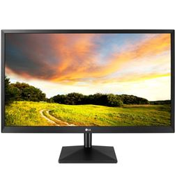 Monitor 27'' Lg 27MK400HB full hd negro Monitores - 27MK400HB