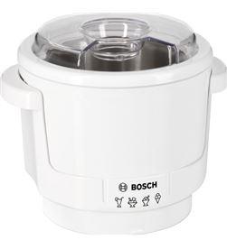 Aire acondicionado  robot heladera Bosch muz5eb2 BOSMUZ5EB2 - 4242002758251
