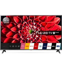 75 tv led Lg 75UN71006LC LCD - 75UN71006LC