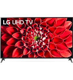 70 tv led Lg 70UN71006LA LCD - 70UN71006LA